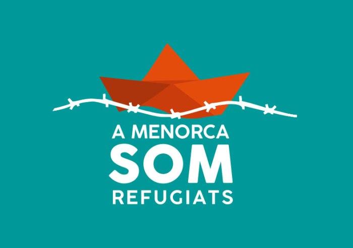 somrefugiats-0