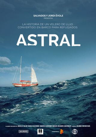 CARTEL-ASTRAL-320x457